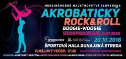 Mistrovství Slovenska