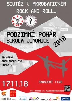 PP Sokola Jinonice