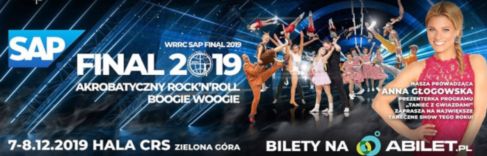 POLSKO – MS DFS, SP a SAP FINAL 2019